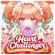 Heart Challenger - Takanashi Kiara