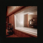Nils Frahm - My Friend the Forest