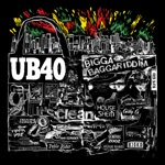 UB40 - Roots Rock Reggae (feat. General Zooz)