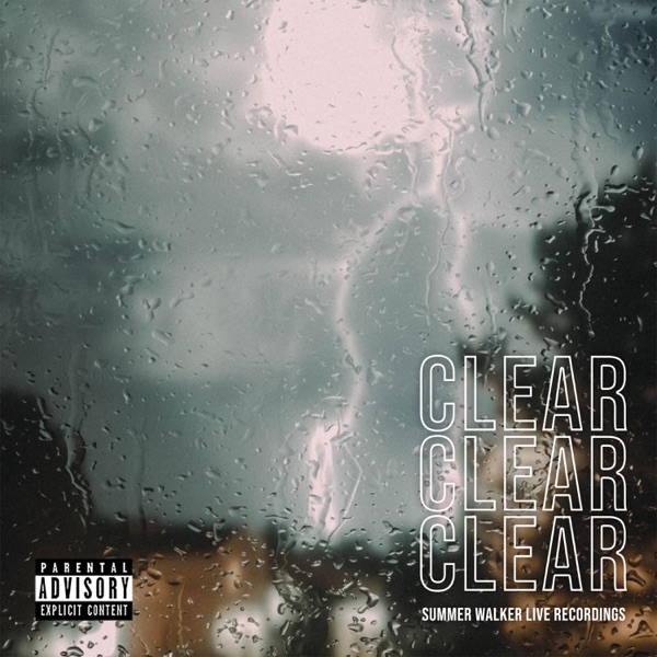 CLEAR (Video Album)