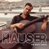 Classic: The Music Videos - HAUSER & London Symphony Orchestra