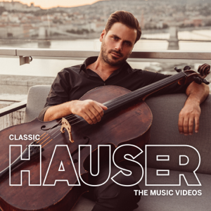 HAUSER & London Symphony Orchestra - Classic: The s