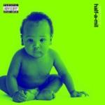 Hit Boy, DOM KENNEDY & courtesy of half-a-mil - City on Lock (feat. Nas)