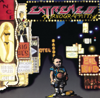 Extreme - Get the Funk Out artwork