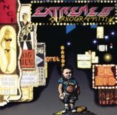 Extreme - Decadence Dance