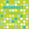 Kompakt: Total 8