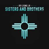 Irv Lyons Jr. - Do What I Do