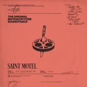 The Original Motion Picture Soundtrack, Pt. 2  EP - Saint Motel