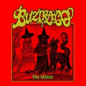 Buziraco - The Witch