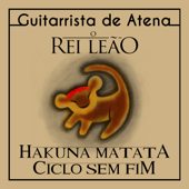 Ciclo sem Fim (feat. Tritom & Ayu Brazil)