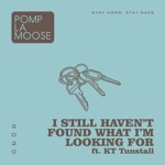 Pomplamoose - I Still Haven't Found What I'm Looking For (feat. KT Tunstall)