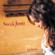 EUROPESE OMROEP   Sunrise - Norah Jones
