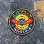 The Halluci Nation - We Are the Halluci Nation (feat. John Trudell & Northern Voice)