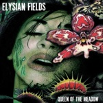 Elysian Fields - Tides of the Moon