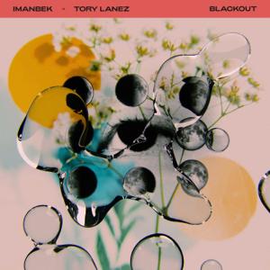 Imanbek - Blackout feat. Tory Lanez