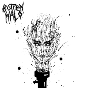 Rotten Halo - Call of the Entity (Demo)
