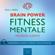 Paul L. Green - Brain Power: Fitness mentale