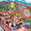 Lemonade - Remix by Internet Money, Don Toliver, Roddy Ricch iTunes Track 4