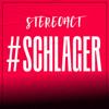 Stereoact & Nino de Angelo - Jenseits von Eden (Stereoact #Remix) Grafik