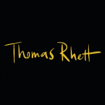 Thomas Rhett Center Point Road music review