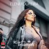 Eleni Foureira - Triumph artwork