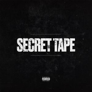 Peppe Soks - Secret Tape