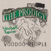 Voodoo People (Wonder Remix)