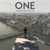 One - Single