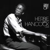 Herbie Hancock - King Cobra (1999 Digital Remaster) (The Rudy Van Gelder Edition)