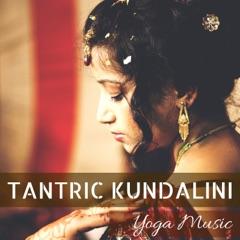 Tantric Kundalini Yoga Music - Stimulate Sexuality with Ritual Tabla Drumming Indian Songs