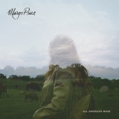 Margo Price - Learning to Lose (feat. Willie Nelson)