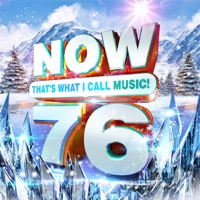 NOW That's What I Call Music! Vol. 76 - Various Artists