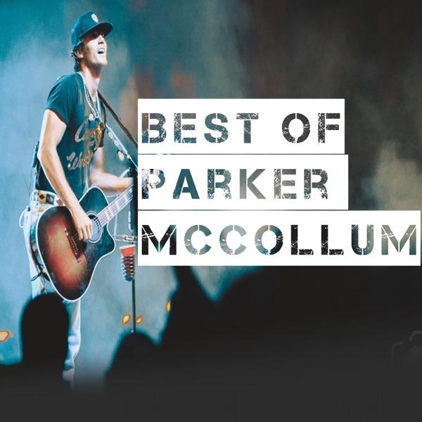 Best of Parker McCollum