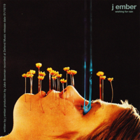Wishing for Rain-j ember