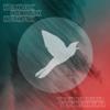 Tobi Kämmerer - Kuckuck (Morning Show Remix) Grafik