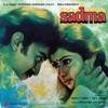 Sadma (Original Motion Picture Soundtrack)