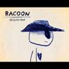 Racoon - De Echte Vent kunstwerk