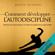 Comment Développer l'Autodiscipline [How to Develop Self Discipline]: Résiste Aux tentations et Atteins tes Objectifs à Long Terme [Resist Temptations and Reach Your Long Term Goals] (Unabridged) - Martin Meadows
