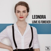 Love Is Forever - Single