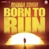 Born To Run (Anthem)