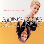 Sliding Doors (Music from the Motion Picture)