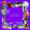 tha Supreme - 0ffline (feat. bbno$) artwork