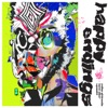 Happy Endings (feat. iann dior and UPSAHL) by Mike Shinoda iTunes Track 2