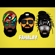 Famalay - Skinny Fabulous, Machel Montano & Bunji Garlin