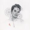 John Mayer - In the Blood Grafik