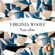 Las olas - Virginia Woolf