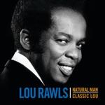 Lou Rawls - A Natural Man