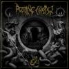 Rotting Christ - The Call artwork