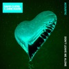 don-t-leave-me-alone-feat-anne-marie-acoustic-single