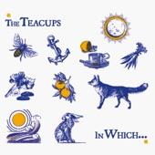 The Teacups - Agamemnon